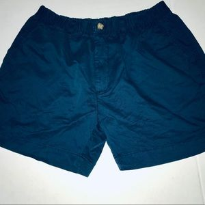 chubbies Shorts - NEW Navy Chubbies Men's Shorts